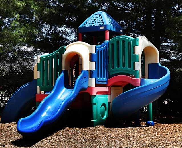JTots - Farmington Hills, Michigan Childcare and Preschool